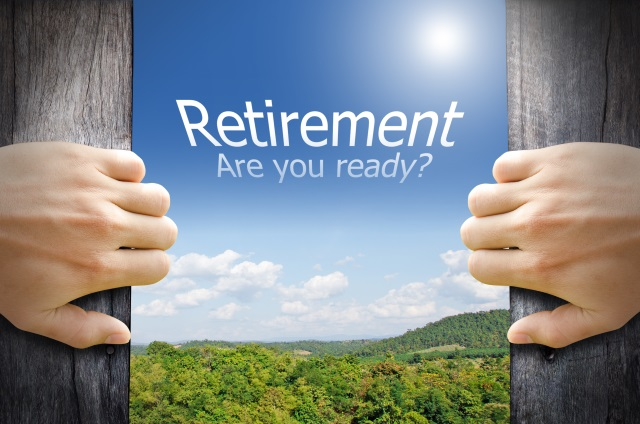 retirement planning quick tips