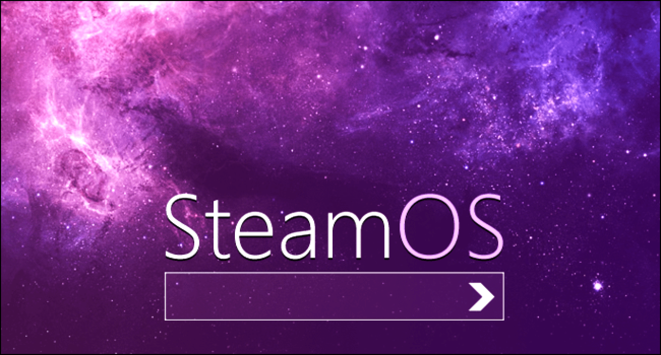 Iphone X Cool Wallpaper Features How To Install Steamos In Virtualbox