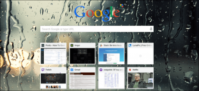 How to Customize Appearance Settings on a Chromebook