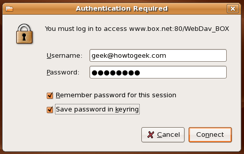 http://i0.wp.com/www.howtogeek.com/wp-content/uploads/2006/10/WindowsLiveWriter/HowtoAcce.NetAccountfromUbuntutheEasyWay_A809/webdavlogin.png?w=640
