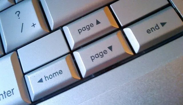 42+ Text-Editing Keyboard Shortcuts That Work Almost Everywhere