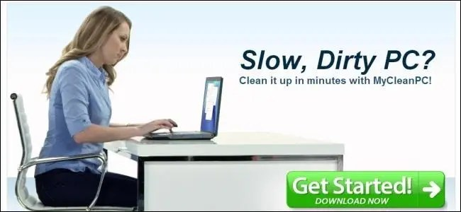 PC Cleaning Apps are a Scam Here\u0027s Why (and How to Speed Up Your PC)