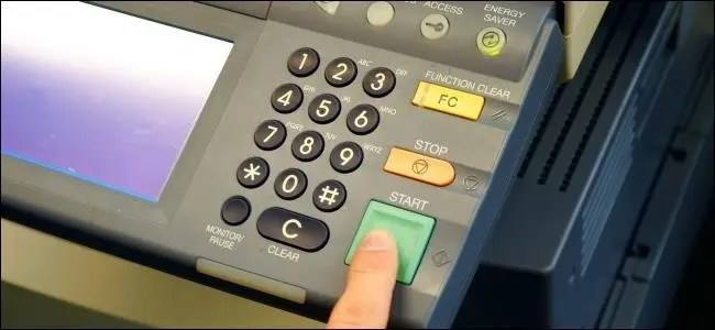 How to Send and Receive Faxes Online Without a Fax Machine or Phone Line - fax document