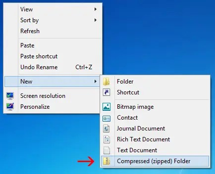 Everything You Need to Know About Zip Files