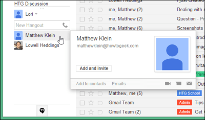 Gmail Guide: Multiple Accounts, Keyboard Shortcuts, and Remote Signout