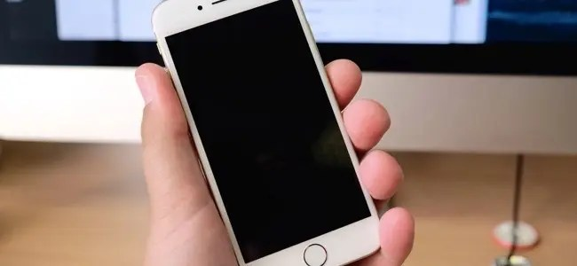 What To Do When Your Iphone Or Ipad Wont Turn On
