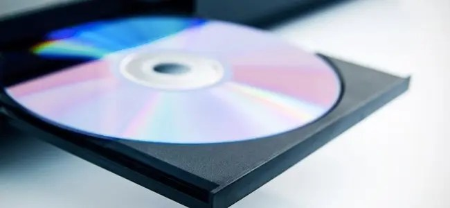 How to Rip Audio CDs to Your PC or Mac