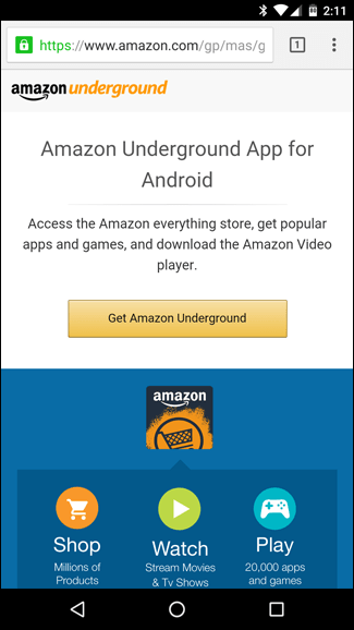 How to Get Tons of In-App Purchases for Free with Amazon ...