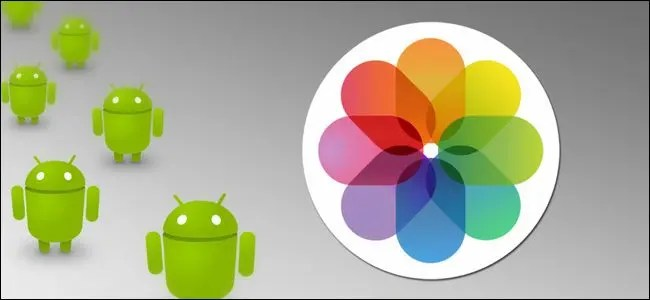 How to Share Your iCloud Photos with Friends Who Don\u0027t Use Apple
