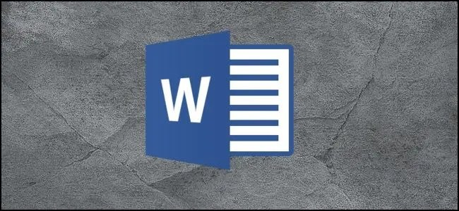 How to Align a Table Horizontally in Microsoft Word - mickrosoft word