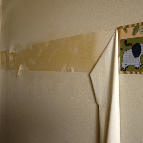 How To Get Rid Of Wallpaper – How To Get Rid Of Stuff