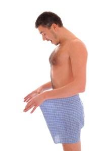 bagaimana untuk meningkatkan ukuran penis secara alami