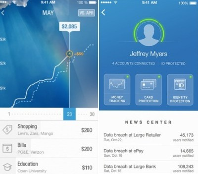 Top 9 Best Personal Finance Apps For iPhone – 2019 Save Your Money