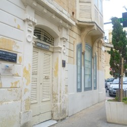 How to Get a Social Security Number in Malta