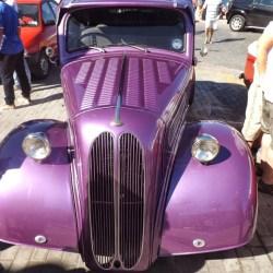 classic car malta