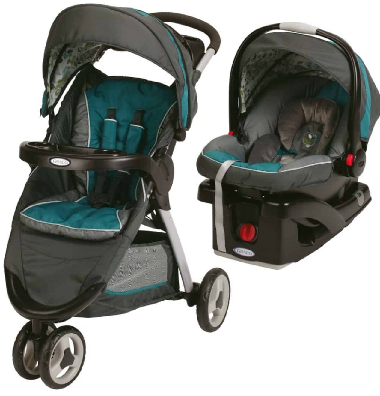 Fullsize Of Graco Snugride Click Connect 35