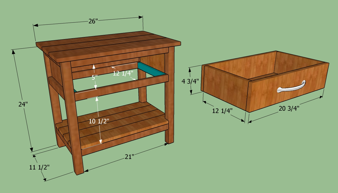 side table free diy plans diy bedside tables pallet nightstand diy diy