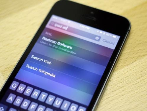 howto_Spotlight_iOS_7_Search