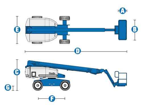 GENIE-S65-4WD-selvgoende-bomlift-22m