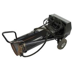 Dieselvarmer_tel_4e2fea8519548