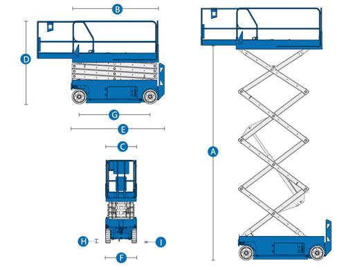 GENIE-GS-19322032-sakselift-8m