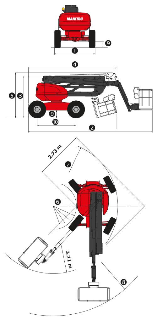 MANITOU-160-ATJ-size
