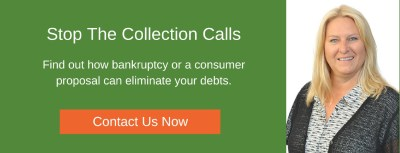 Collection Agency Calls and How to Stop Them