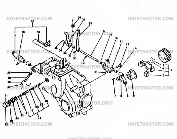 F18 Diagram Of Engine - Auto Electrical Wiring Diagram