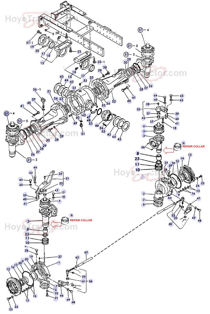 yanmar 1gm10 wiring diagram