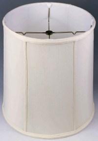 tall drum lamp shades   Roselawnlutheran
