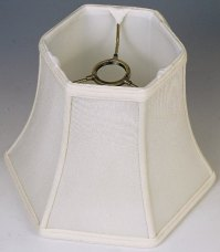 uno fitter lamp shades | Roselawnlutheran