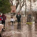 JuanPabloLopezBaggio-Inundacion-2014