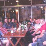 reunion-uuv-2015