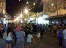 25-calle-fiesta (4)