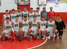basquet.quilmes