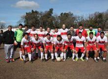 Quilmes Primera Division