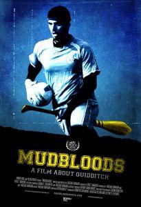 mudbloods_movie