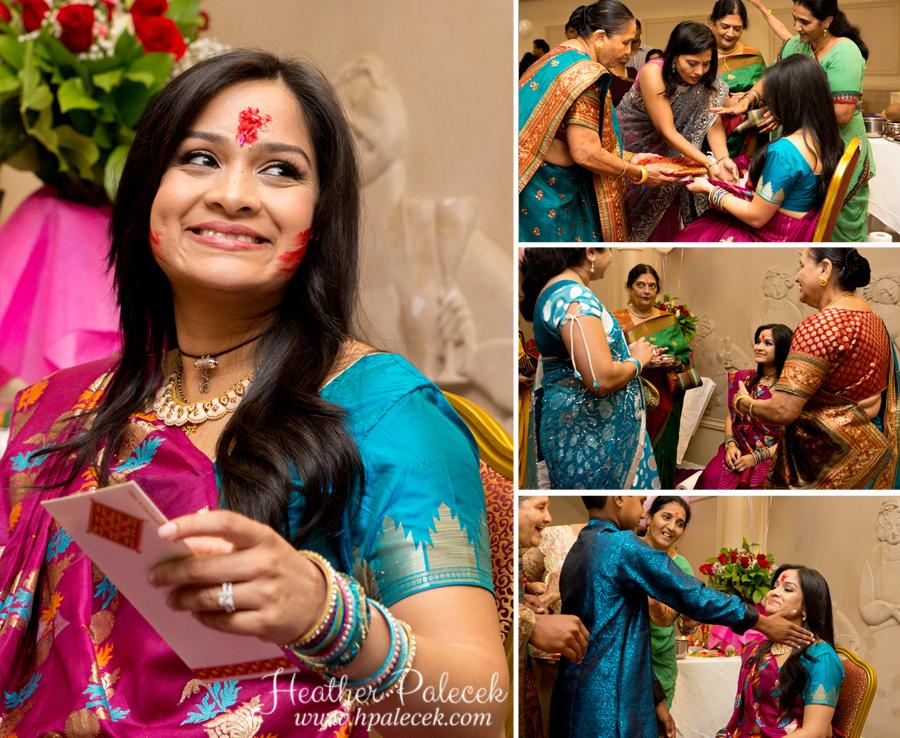 Indian-Baby-Shower-NJ-Photographer