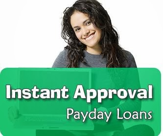 How You can Get a Payday Loan Online | HPD Loans
