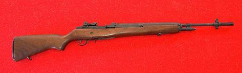 Harless Precision - Colorado Springs Gunsmithing