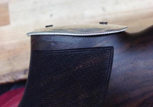 Harless Precision - Colorado Springs Gunsmith