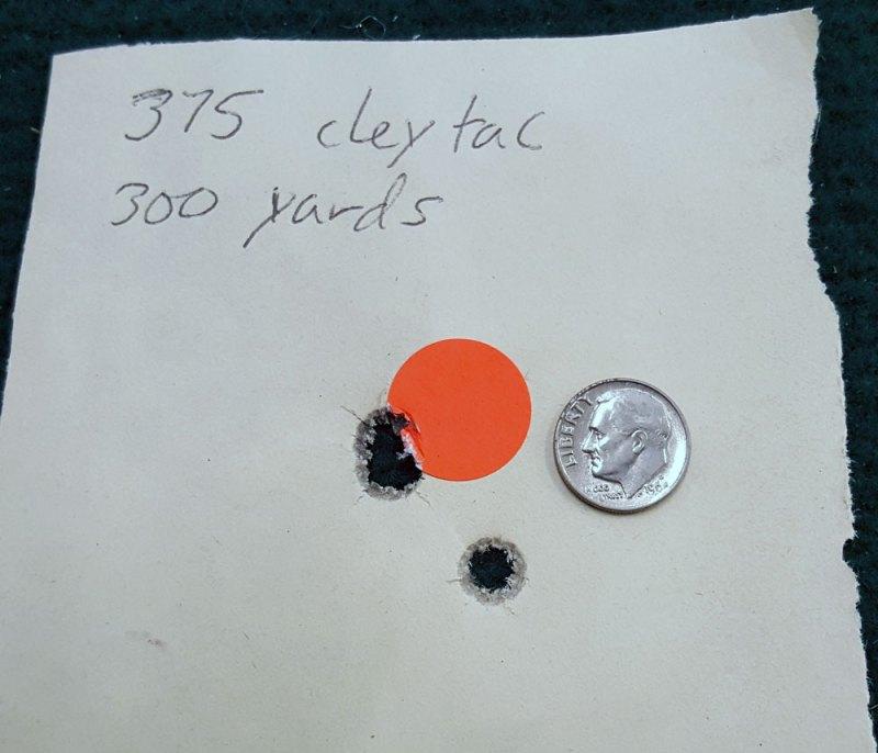 Accuracy Updates - Harless Precision Gunsmithing - Colorado Springs