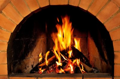 Installers reminded to play their part in Chimney Fire Safety Week 2016