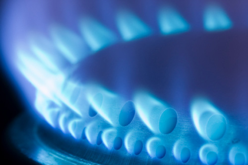 Gas training is not up to the required standards, according to recent research.