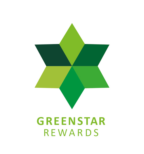 Earn extra with Worcester's extended offers on its Greenstar Rewards