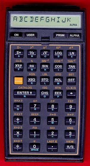 cv calculator