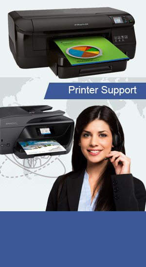 Hp Support Canada +1-888-902-8333 Hp Printer Support