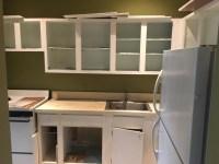 Apartment Remodel Jersey City NJ | Houseplay Renovations