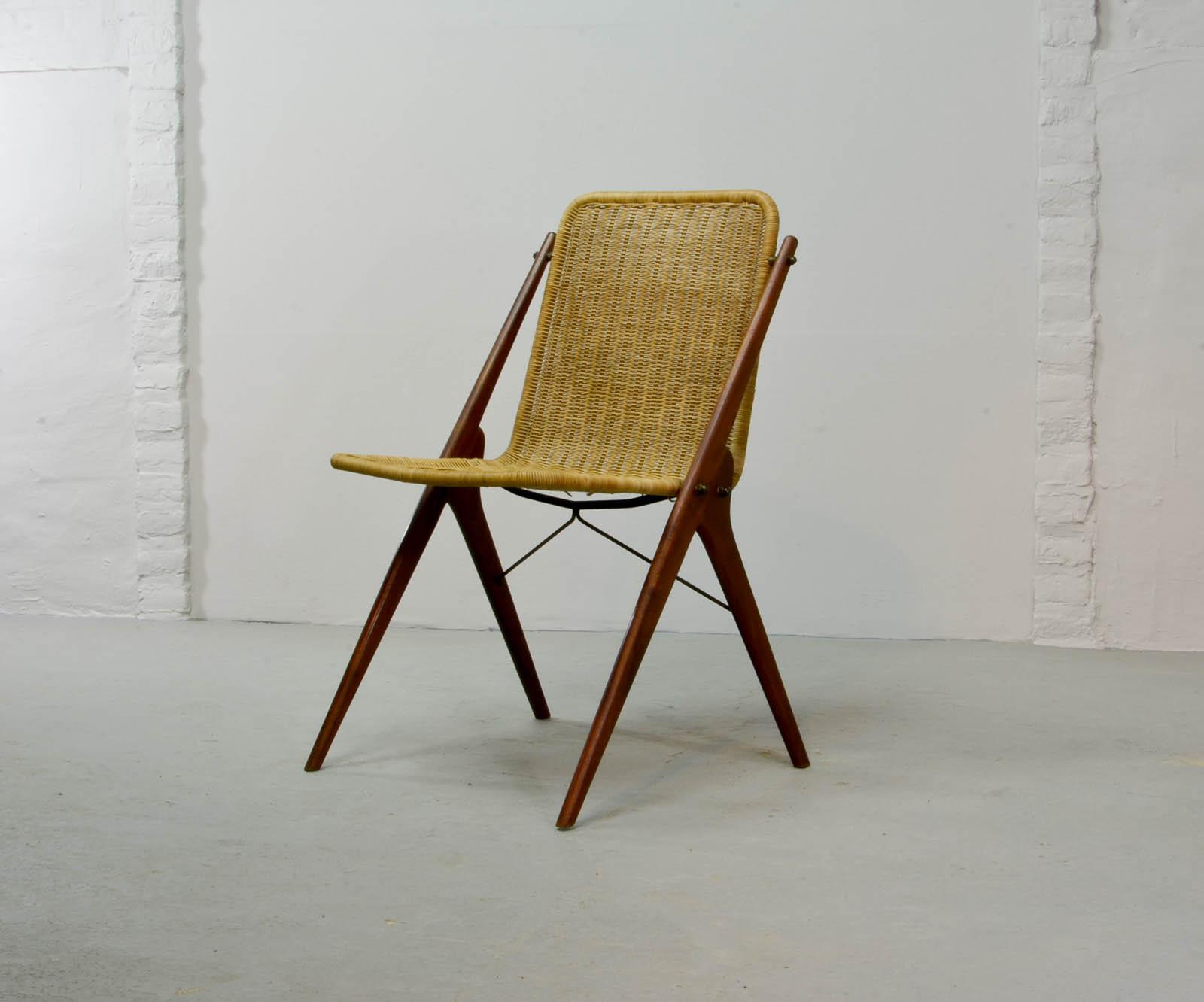 Teakholz Sthle Simple Teak Folding Shower Seat Style With