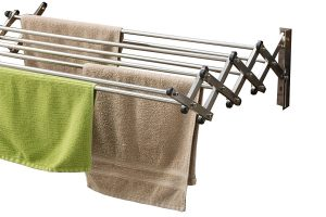 Top 10 Best Clothes Drying Racks In 2019 Hqreview